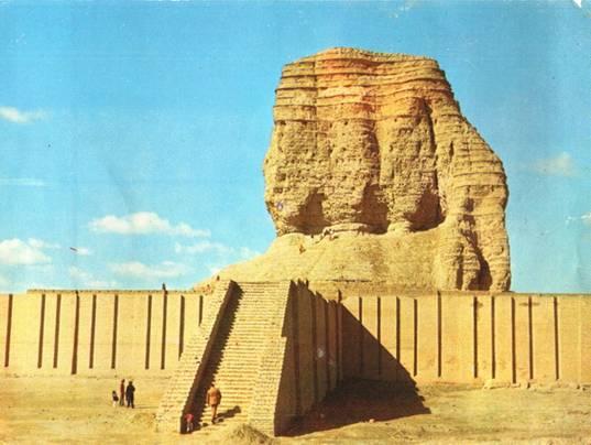 http://osobgour.narod.ru/Iraq.files/image018.jpg